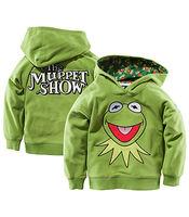 H&M-KermitHoodie-(2010)