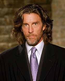 File:Johnglover.jpg