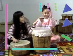 Kidsplaydrums.shapes