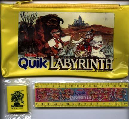 File:LabyrinthPencilCase.jpg