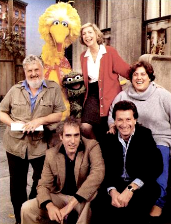 File:Sesame team.JPG