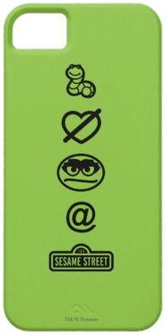 Zazzle oscar icons