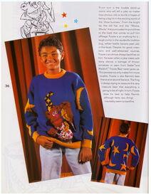 Knittingbook12