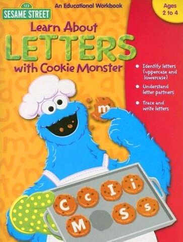 File:Learn About Letters With Cookie Monster.jpg