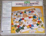 GamesforGrowingFloorGames