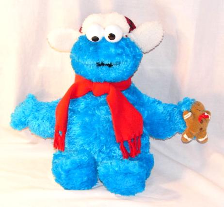 File:Gund cookie monster winter 2005.jpg