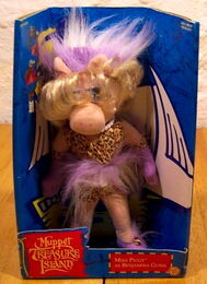 Mti toy biz piggy