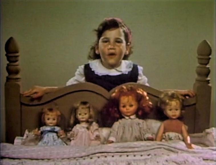 File:Song4-dolls.jpg