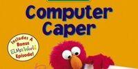 Computer Caper