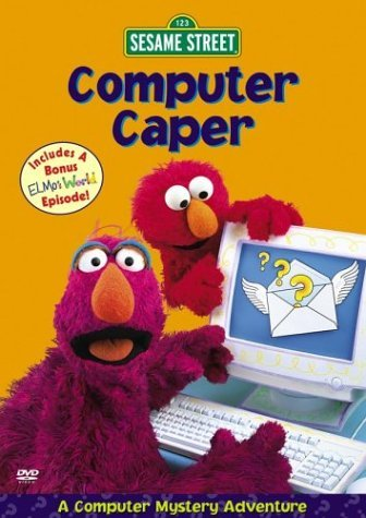File:Computer caper.jpeg
