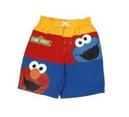File:ElmoCookieSwimtrunks.jpg