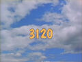 Thumbnail for version as of 18:35, April 18, 2007