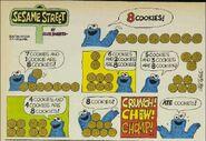 SScomic 8cookies