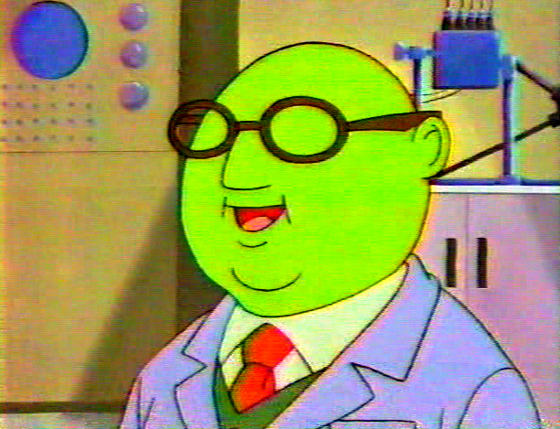 File:Bunsen animated3.JPG