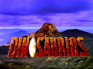 File:Dinosaurios.jpg