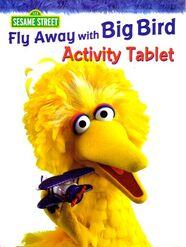 Flyawaycbook