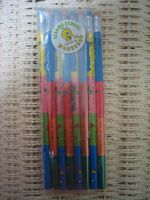 Pencilsup2