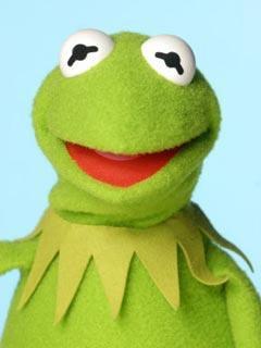 File:TF1-MuppetsTV-PhotoGallery-14-Kermit.jpg