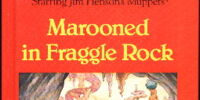 Marooned in Fraggle Rock