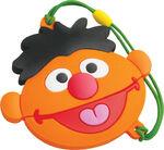 Ernie USB