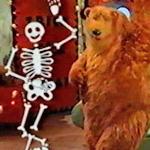 File:HalloweenSongs.jpg