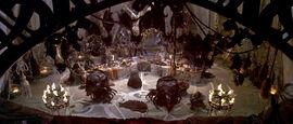 TheDarkCrystal-Banquet
