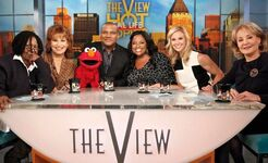 TheView-KevinClash-Elmo-(2011-10-25)