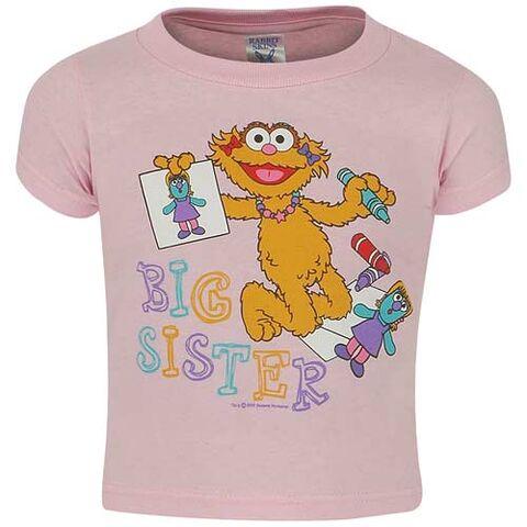 File:Tshirt-zoesister.jpg