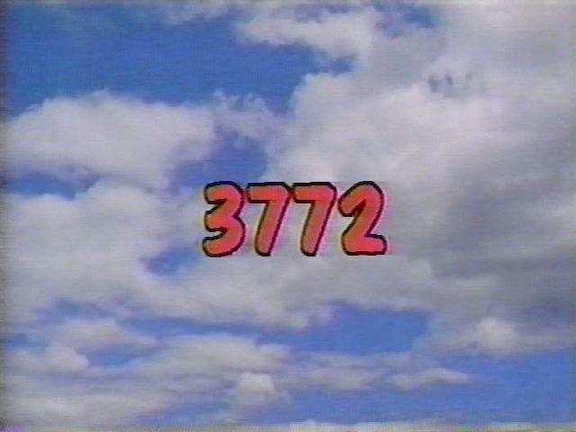 File:3772.jpg