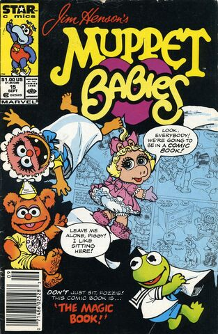 File:MuppetBabiesComic-issue15.jpg