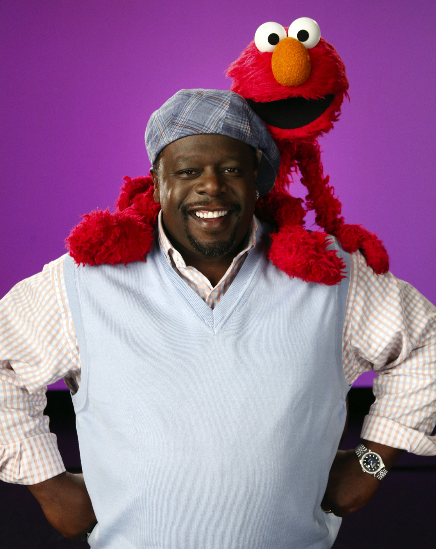 File:Cedric the Entertainer.jpg