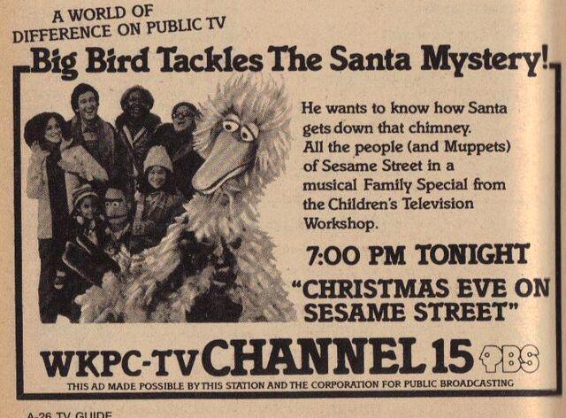 File:ChristmasEveonSSTVGuideAd.jpg