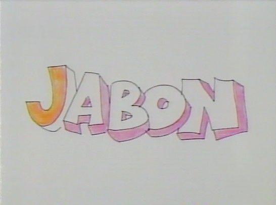 File:Jabon.jpg