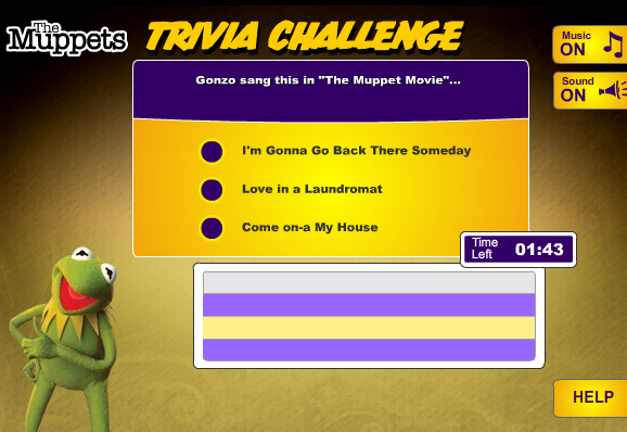 File:Muppets-com-game6.png
