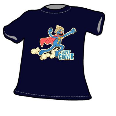 File:Tshirt.supergrover2.jpg