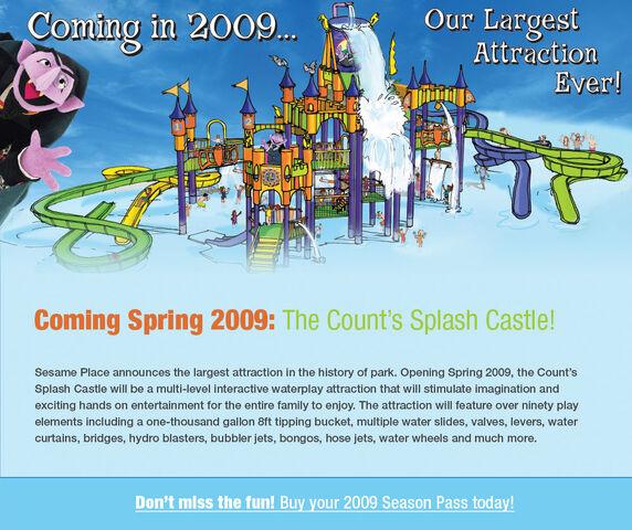File:Counts Splace Castle1.jpg