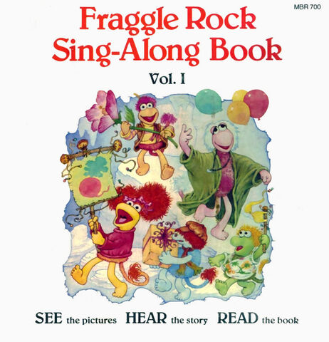File:Fragglerocksingalongbookvol,1.JPG