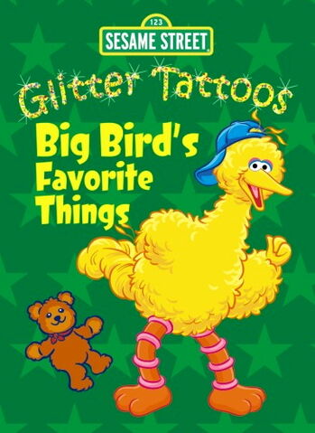 File:Glitterbigbirdsfaves.jpg