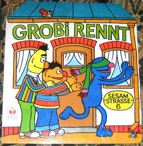 File:Grobi-rennt.jpg