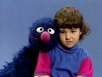 GroverSarah.Quiet