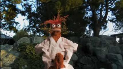 File:Pepe martial arts.jpg