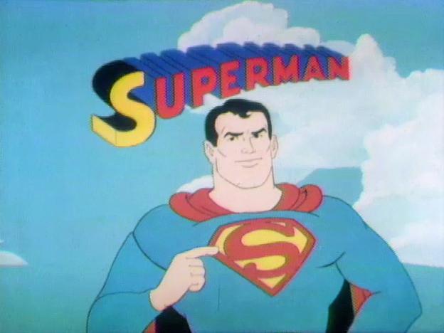 Superman Muppet Wiki Fandom Powered By Wikia - oc