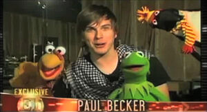 CanadianET-PaulBecker-Muppets-LTS
