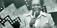Episode 215: Lou Rawls