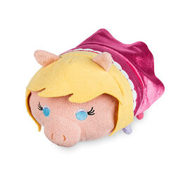 Tsum piggy 12inch 01