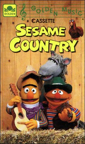 File:Album.sesamecountry-cassett.jpg
