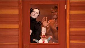 Conan-03.02.11