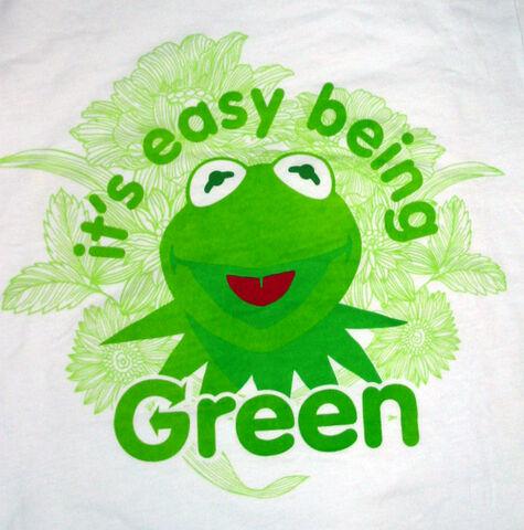 File:Kermitgreen-easy.jpg