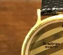 Muppet watches (Armitron)