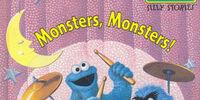 Monsters, Monsters!